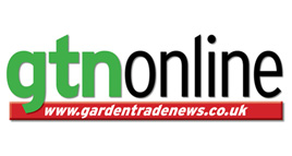 GTN Online - Garden Trade News